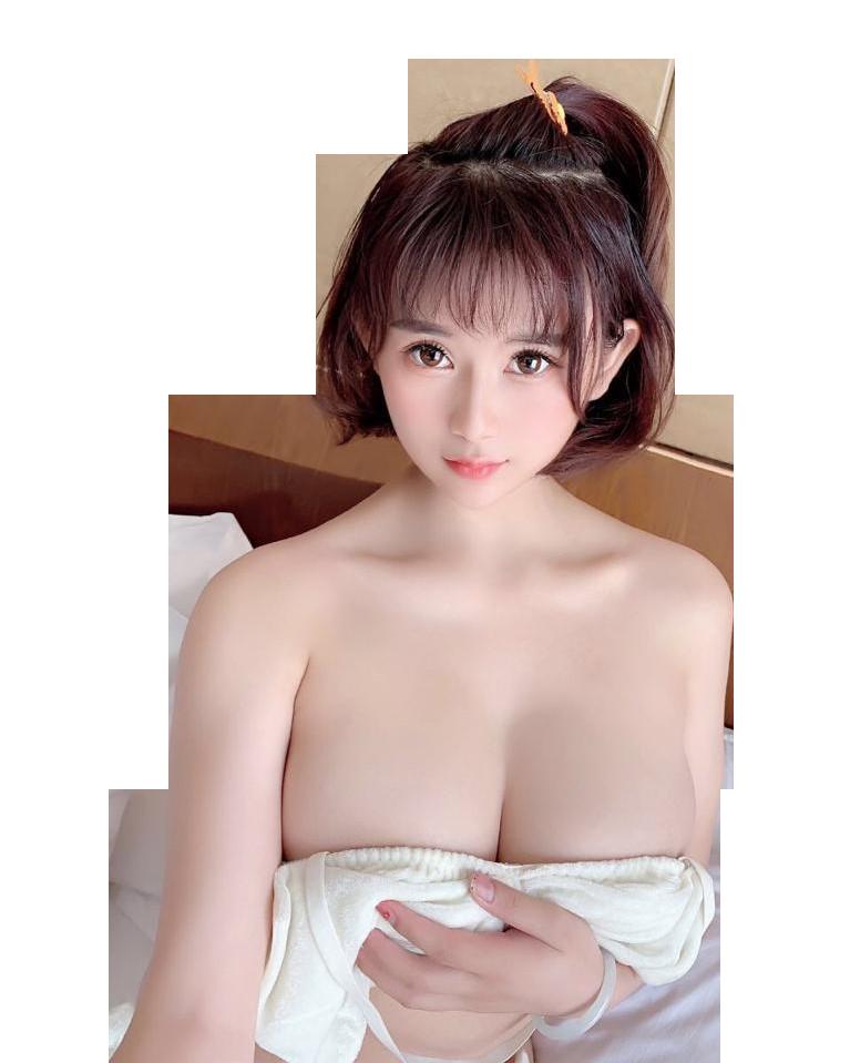 angel escort sex girl