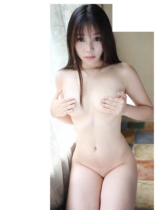 mulan escort sex girl