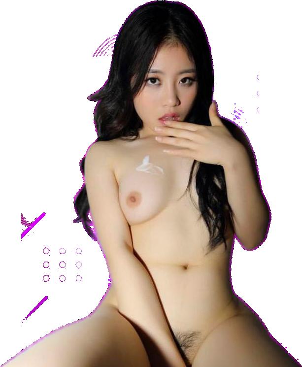 pearl escort sex girl