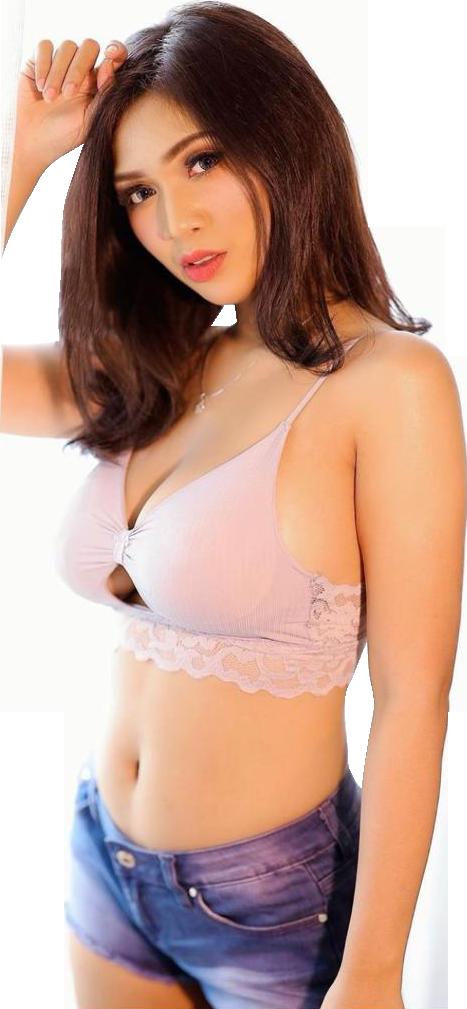 sherry escort sex girl