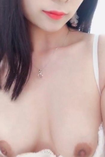 alpha sex girl malaysia1