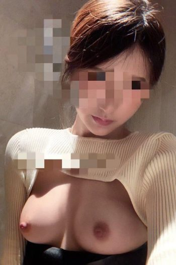 chinese kitty naked girl nipple3