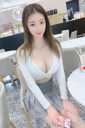 korea big boob winnie sex1