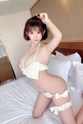 korea girl sex hotel kuala lumpur angel2