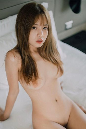 mongolian jenny naked pussy nipple boob
