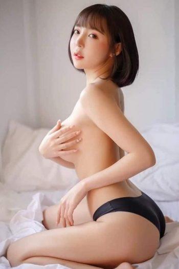 taiwan girl kl sex lady donut3